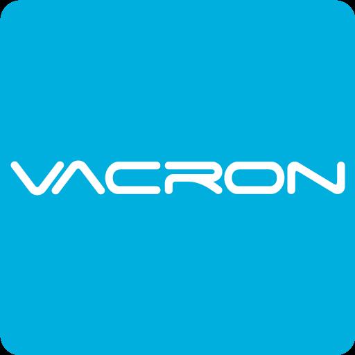 VacronViewer