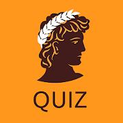 Greek Mythology Quiz Trivia: Test Your Knowledge