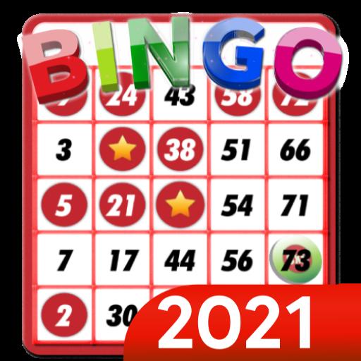 bingo online spielen hamburg