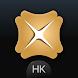 DBS digibank HK