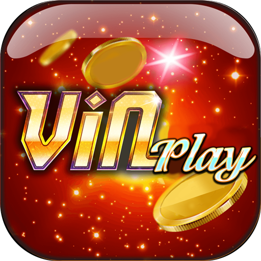 Vin Play- Game Danh Bai Online