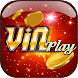 Vin Play- Game Danh Bai Online