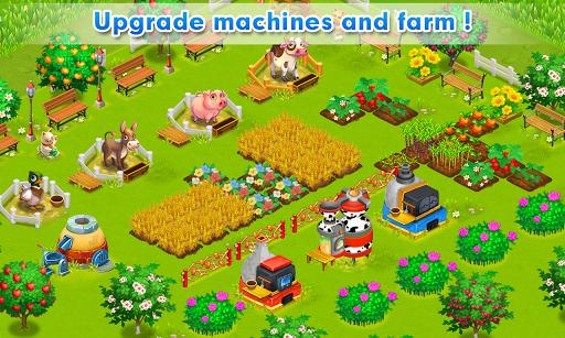 Big Little Farm 3 de.gamequotes.net 5