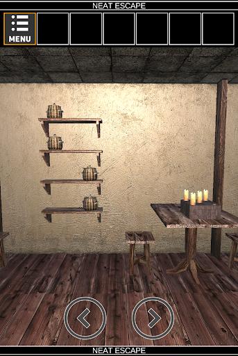 EscapeGame3D:Old Inn screenshots 4