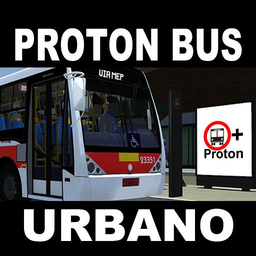 Baixar Proton Bus Simulator Urbano para Android