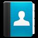 SH電話帳