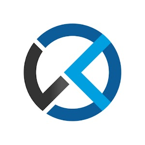 Lok Secure and Uncensored 3.1.1 by Kubernetes LLC logo