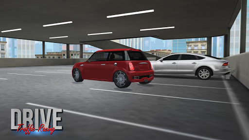 Drive Traffic Racing 4.32 Screenshots 5