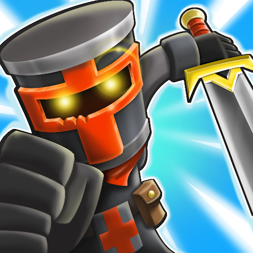 Tower Conquest: Tower Defense Strategy Games  (Mod Money) 22.00.71g mod