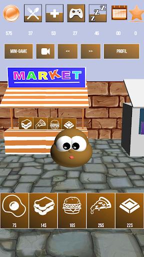 Potaty 3D FREE 10.127 screenshots 7