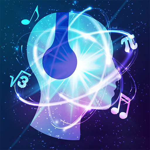 Study Music - Memory Booster