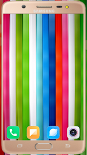 Rainbow Wallpaper Best HD