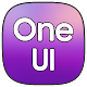 One UI HD - Icon Pack icon