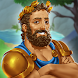 12 Labours of Hercules VI - Androidアプリ