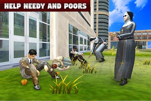 Good Nun screenshots 5