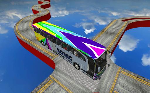Impossible Tracks- Ultimate Bus Simulator 1.0 de.gamequotes.net 2