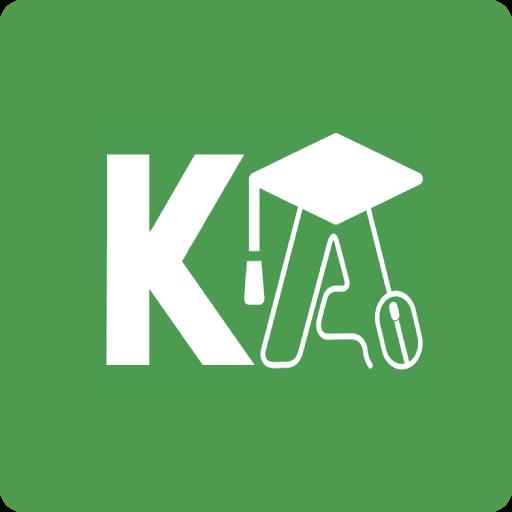 Khmer Academy - Apps on Google Play