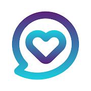 Girl Zone - Lesbian Dating App & Female Friendship