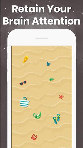 Brain Games For Adults - Brain Training Games apkdebit screenshots 11