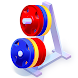 Barbell Sort Puzzle - Color Sort Puzzle - Androidアプリ