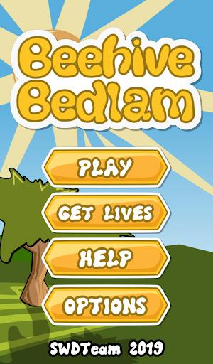 Beehive Bedlam 4.40 screenshots 4