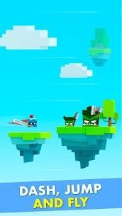 Will Hero MOD APK v3.0.0 (Free Purchase) 13