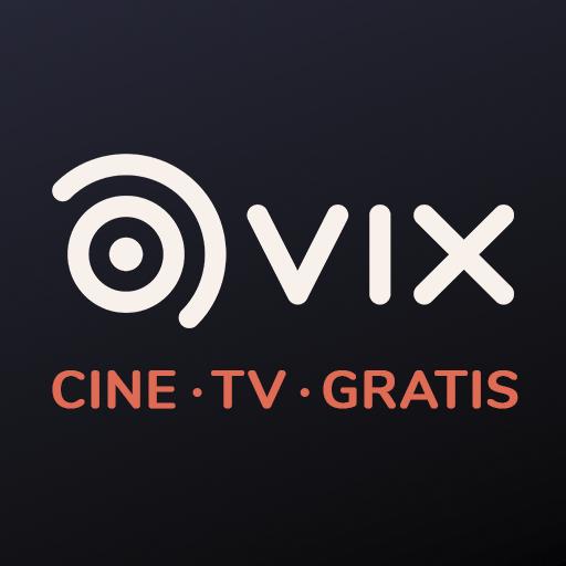 Baixar VIX - CINE. TV. GRATIS. para Android