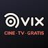 VIX - CINE. TV. GRATIS.