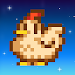 Stardew Valley icon