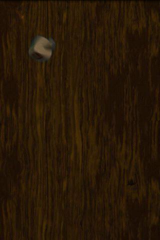 dreidel screenshot 1
