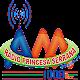 RPS de Timbaúba AM1000 per PC Windows