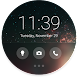Slide to unlock - Lock screen - Androidアプリ