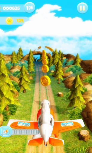 Dog Run 1.1.9 screenshots 5
