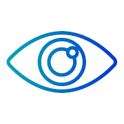 Stream Vision
