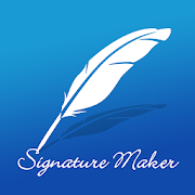 Signature Maker - Digital Signature Creator