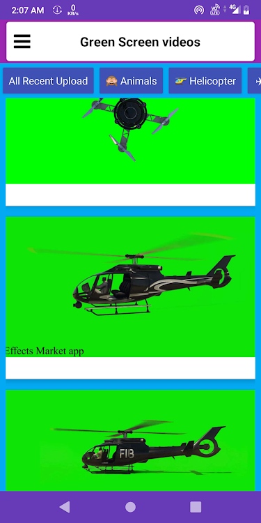 Green Screen Green Screen Video Android Apps Appagg