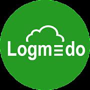 Logmedo Database and Form Builder