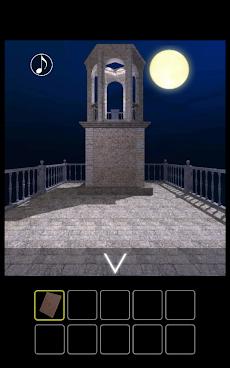 脱出ゲーム 魔法の塔からの脱出のおすすめ画像5