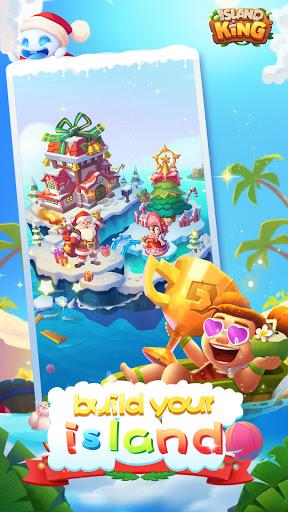 Island King 2.25.0 screenshots 3