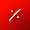 AppSales:有料アプリが無料&セール