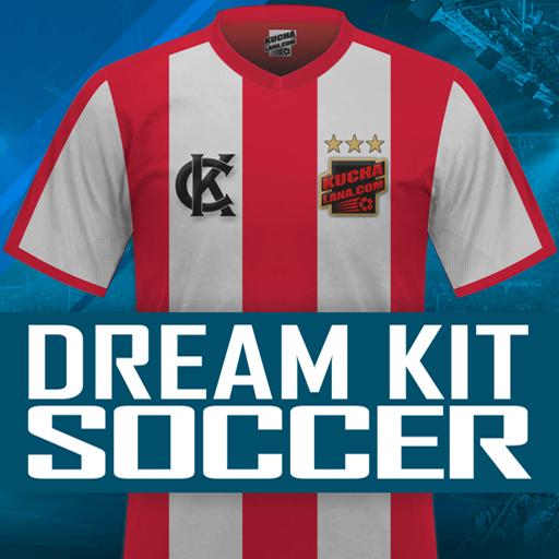 Baixar Dream Kit Soccer v2.0 para Android