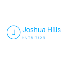 JH NUTRITION Download on Windows