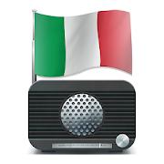 Radio Italia: Online Radio Streaming
