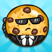 Cookies Inc. - Clicker Idle Game