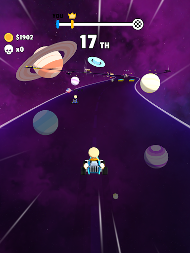Go Karts! modavailable screenshots 12