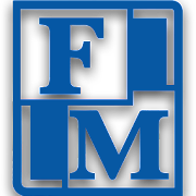 F&M Bank (OH, IN, MI)