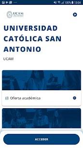 UCAM Universidad Católica de For Pc | How To Use (Windows 7, 8, 10 And Mac) 1