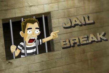 Baixar Prison Break Última Versão – {Atualizado Em 2021} 1