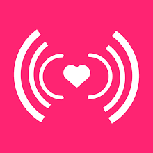 Holler Date: Meet Singles With Voice Dating APK