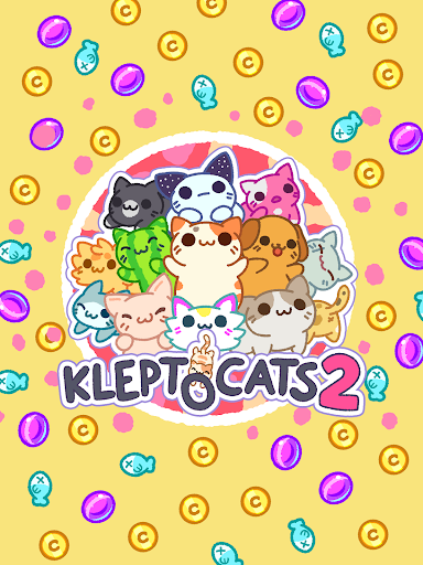 KleptoCats 2 apktram screenshots 6